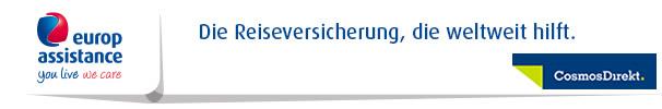 Europ Assistance SA, Niederlassung für Deutschland